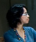 Ludmila Fidélis
